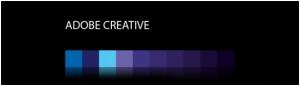 ADOBE - CREATIVE - WEB DESIGN - WEB TECHNOLOGY